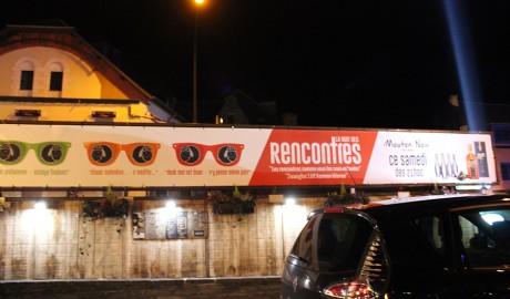 NUIT DES RENCONTRES 10-10-15